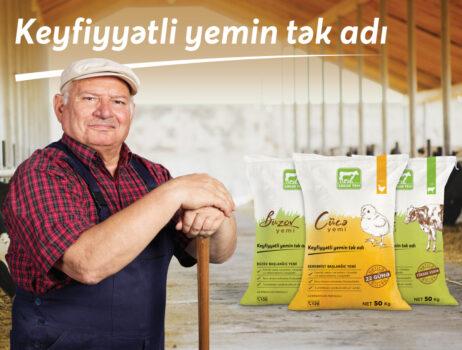 Şəkər Yem