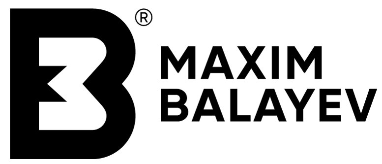 MAXIM BALAYEV